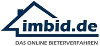 Das Online Bieterverfahren für Immobilienmakler und Verkäufer
