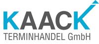 Neuer Internetauftritt der Kaack Terminhandel GmbH