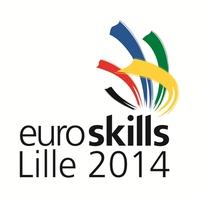 showimage EuroSkills Lille 2014 vor dem Start - Team Germany fährt mit hohen Erwartungen zur Berufe-EM