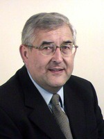 Der ERP-Berater Walter Kolbenschlag von der UBK GmbH ist zum 8. mal Jurymitglied bei der Wahl des ERP-System des Jahres 2014.