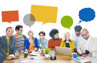 showimage Erfolgreiches Network Marketing gezielt aufbauen!