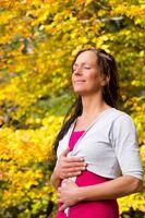 showimage Asthma-Therapie mit Kombinationspräparaten