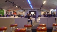 Sollik GmbH: Gelungene Umsetzung der GameStop ManCon 2014