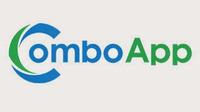 showimage Brandnew: jetzt kommt ComboApp nach Deutschland