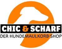 showimage Auf der sicheren Seite: Maulkörbe von chic & scharf