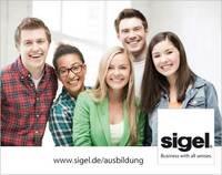 Sigel auf dem Berufswegekompass am 25.10.2014 in Harburg