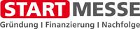 showimage START-MESSE 2014 in Nürnberg