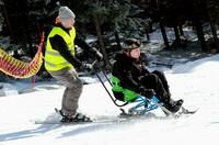 Tschechien günstige Alternative zu den Alpen