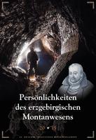 showimage Der legendäre Bergbaukalender erscheint zum 22. Mal