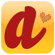 showimage iPhone-App lubbaa ermöglicht biorhythmische Partneranalyse