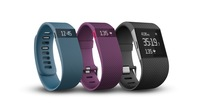 showimage Fitbit stellt Fitbit Charge, Fitbit Charge HR und Fitbit Surge vor