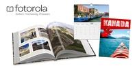showimage Dauertiefpreise: fotorola wird Europas günstigster Qualitätsanbieter für Fotobücher und Fotokalender