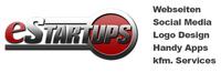 eStartups – Full Service Agentur rund um Internet Dienstleistungen