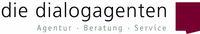 Intensive Bord-Dialoge – dialogagenten beraten auf Kreuzfahrt Kongress