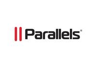 showimage Parallels knackt Millionenmarke bei virtuellen Containern