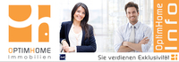 showimage OptimHome führt OptimHome-Manager-Programm ein