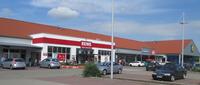 GRR German Retail Fund No.1 kauft Nahversorgungszentrum in Niedersachsen