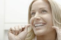 Neue Zahnzusatzversicherung der CSS Versicherung AG