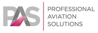 showimage PAS gründet internationale Charterbroker-Allianz