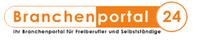 Firma Branchenportal24.de  Ihr Werbepartner im Internet