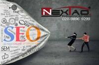 Neue Wege in der Werbung mit der SEO Agentur NexTao.