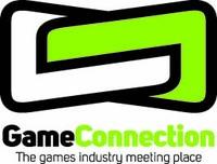 Game Connection Europe:  Nominierungen des Marketing Awards