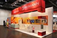 Portfolio der Reimann GmbH rund um Ofensanierung stößt auf positive Resonanz