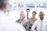 Als Führungskraft fest im Sattel sitzen und die Richtung angeben