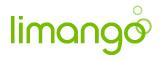 limango, das sympathische Unternehmen für die junge Familie