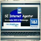 SE Internet Agentur eröffnet zwei neue Service Platformen