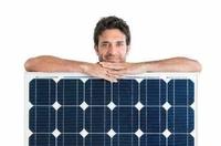 showimage Sonnige Aussichten auf ein erfolgreiches Investment mit der Biofueltec GmbH