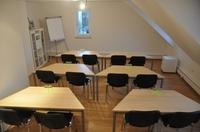 showimage FQL Akademie in München sucht Trainer für Querdenker-Themen