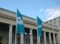 showimage 800 Teilnehmer zum Kunden-Event abas 360° im Kongresszentrum Karlsruhe erwartet