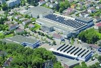 """showimage ABAS: """"Gelenkige"""" ERP-Software managt Unternehmens-prozesse"""
