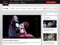 showimage Stage Entertainment lanciert neues Video-Portal mit MovingIMAGE24-Technologie