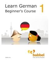 Babbel.com veröffentlicht sein erstes Kindle eBook zum Deutschlernen für englische Muttersprachler