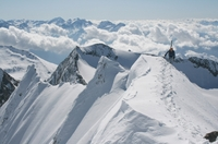 Best of Winter – die vielfältigste Art, sich im Schnee zu bewegen