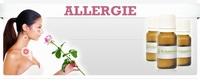 Homöopathie hilft nachweislich bei Allergien