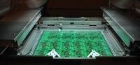 Leiterplattenhersteller MicroCirtec testet neue revolutionäre LED Technik
