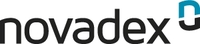"""Best in Cloud""-Award: Novadex mit LetterMaschine als Finalist nominiert"