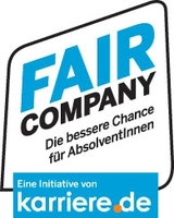 """showimage Als """"Fair Company"""" engagiert sich die Scout24 Services nachhaltig für den Unternehmensnachwuchs"""