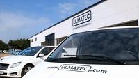 showimage ULMATEC: Partner für modulare Absaugtechnik