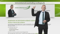 showimage Neuer Internet Marketing College Videoclip online