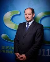 showimage Ab 1.10. übernimmt Andreas Schneider Geschäftsführung des sea