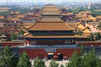 Peking bald für 72 Stunden ohne Visum