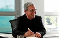 showimage Motivationstrainer Schmiel: Dankbarkeit ist ein Wirtschaftsfaktor!