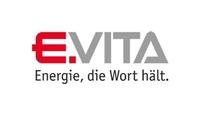E.VITA fördert Basketball Nachwuchs