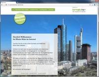 showimage Freizeit und Erholung im Rhein-Main-Gebiet: Onlinemagazin stellt lohnende Ausflugziele vor