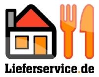 Gratis Pizza für Fans von Lieferservice.de