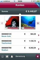 showimage Tagesgeld & Co.: Weniger Zinsen bei MoneYou